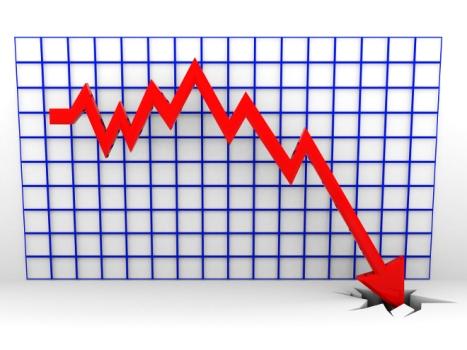 spadek-wykres-ceny-think-660x494