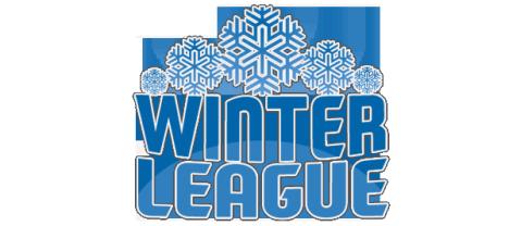 winterleague1