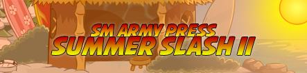 SMAP Summer Slash II_zps98r99ajn